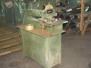 21-24-007 Veneer sticking machine SAVI