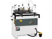 21-90-082/083 Half – automatic boring machine PAOLONI F121