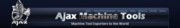 Buy CNC Milling Machine Worldwide - Ajax Machine Tools