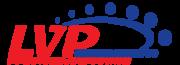 Automated Conveyor Systems | LVP Conveyors