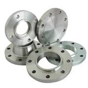 Affordable,  Reliable & True Flanges Manufacturers & Exporters In India