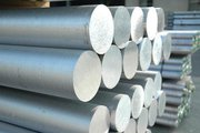Aluminum Alloy Specifications & Properties Table
